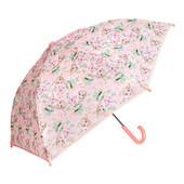 Продам новый зонтик H&M frozen для девочек .