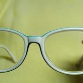 Оправа медична Ballet Image для окулярів для дівчинки 6-9 років.