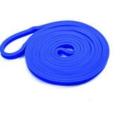 Резина для фитнеса (резинка для подтягиваний) Power Bands 941-2: мощность XXS, 2000х13х4,5мм