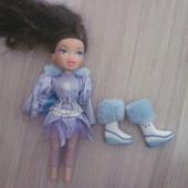 кукла Братц Bratz