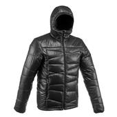 Куртка-пуховик мужская Quechua р s-3xl