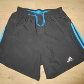 Разные шорты Adidas,оригинал,S-M