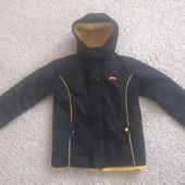 курточка Slazenger на 5 -6 лет