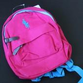 Детский рюкзак копия Polo