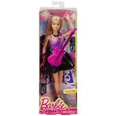 Киев барби с гитарой рок звезда Barbie Careers Rock Star Doll