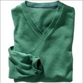 мужской свитер TCM Tchibo
