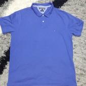 Тениска мужская ххл