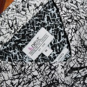 Рубашка шведка Next размер M модель 2015 года