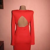 платье р-р 36\38 сост нового стрейч asos