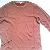 Мужской свитер Calvin Klein Xl