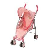 Коляска для куклы Baby Annabel- Премиум (прогулочная, складная)