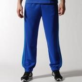 Мужские Штаны Adidas Essentials