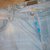 Alcott.Испания.Оригинал.Р 40 укр 54.Крутые джинсы.70 евро.Носятся в 2-х вариантах