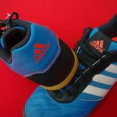 Кроссовки Adidas Super Sala оригинал 42 размер