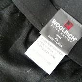Woolrich термо штаны 100% merino wool Б/У