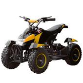 Детский квадроцикл HB-6 eatv 800-2-6