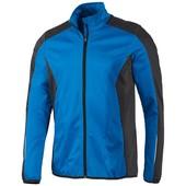 отличная Softshell куртка Crivit sport. Германия. M L