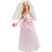 Лялька Barbie оригінал є фото вживу