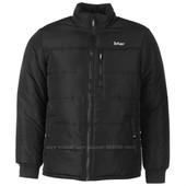 Новая куртка Lee Cooper р. М