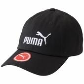 Кепка Puma Essential Cap Оригинал