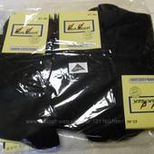 Демисезонные стрэйчевые носки Vaan Van р. 43-46 Турция