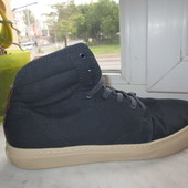 Продам кеды Vans OTW collection 42 р.