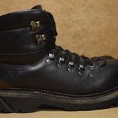 Trappeur ботинки. Оригинал! 43 р.