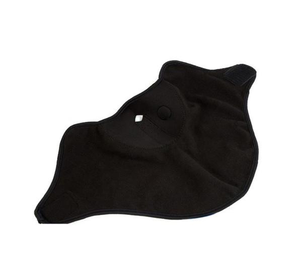 Ветрозащитная маска-шарф, балаклава для сноуборда, лыж, велосипеда сезонная  распродажа! фото 65f42d1e363