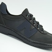 Мужские  кроссовки  туфли