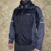 Мембранная куртка Regatta.