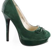 распродажа 23 см Женские туфли SDS