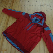 Куртка The North Face оригинал 2 in 1 xxl размер