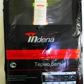 Термобелье комплект мужсккие Indena