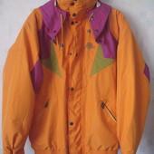 Термо-куртка  лыжная мембранная Gore-Tex Phoenix