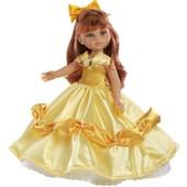 Кукла Бель 32 см Paola Reina 04571