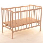 Детская кроватка ЯрОслав Стандарт