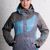 Горнолыжная лыжная куртка Temster, р. s-xl, Венгрия, код kd-011