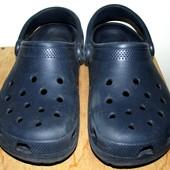 Crocs оригинал 25 см