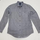 Рубашка C&A Германия XL