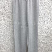 Женские трикотажные штаны (34, 36, 38 евр) Primark