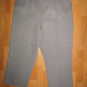 капри большой р-р(20) бренд Petites цвет темнее