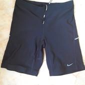 Шорты беговые оригинал Nike M