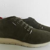 Ботинки Geox 43-44р. Оригинал. Италия