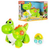 Динозавр 1141-NL р/у
