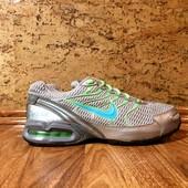 Кроссовки Nike Air Torch 4  оригинал