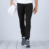 Спортивные штаны для бега от ТСМ (германия) , размер С