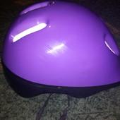 шлем детский подросток