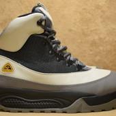 Nike ACG Winter ботинки зимние. Оригинал! 44 р.