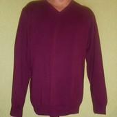 Пуловер Redmond Трикотаж