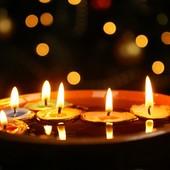 Читайте отзывы!Ритуал на избавление от всех жизненных проблем.Работа с ритуалами.